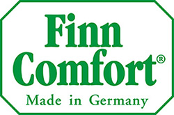 finn-comfort-web
