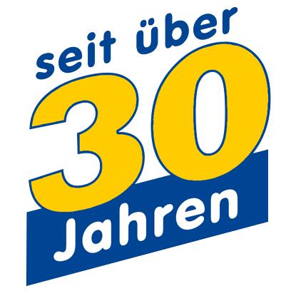 30jahr_icon-02