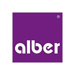 alber-logo
