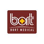 logo_bort