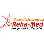 reha-med